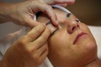 5 najpopularniejszych zabiegów medycyny estetycznej