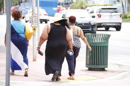 Chirurgiczne leczenie otyłości - Wskazania do zabiegu