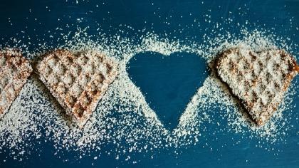 Jedzenie kompulsywne - wpływ psychiki na organizm