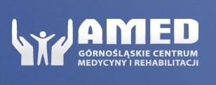 AMED - Górnośląskie Centrum Medycyny i Rehabilitacji