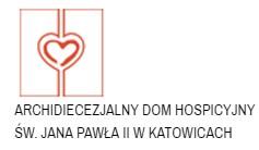 Archidiecezjalny Dom Hospicyjny św. Jana Pawła II
