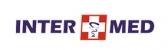 Centrum Medyczne INTER-MED