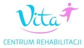 Centrum Rehabilitacji VITA