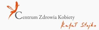 Centrum Zdrowia Kobiety - Rafał Stojko