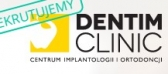Dentim Clinic