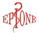 Epione Sp. z o. o.