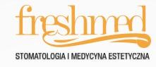 FRESHmed Stomatologia i Medycyna Estetyczna