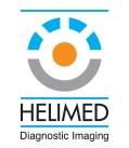 HELIMED Diagnostic Imaging Sp. z o.o. Sp. komandytowa