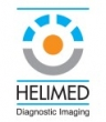 HELIMED Diagnostic Imaging Sp. z o.o. Sp. komandytowa