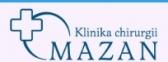 Klinika Chirurgii Mazan - Centrum Chirurgii Plastycznej