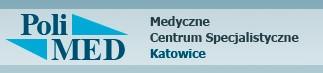 Medyczne Centrum Specjalistyczne POLIMED