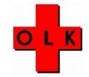 OLK - MED Sp. z o.o.