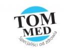 Ośrodek Diagnostyki i Leczenia Chorób Kobiecych oraz Schorzeń Sutka TOMMED
