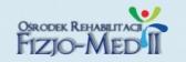 Ośrodek Rehabilitacji Fizjo-Med II