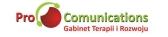 Pro Comunications Gabinet Terapii i Rozwoju