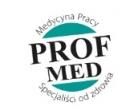 Prof-Med Przychodnia Medycyny Pracy i Profilaktyki Zdrowotnej Sp. z o.o.