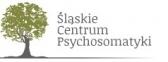 Śląskie Centrum Psychosomatyki