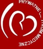 Śląskie Centrum Zdrowia Kobiety