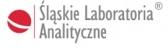 Śląskie Laboratoria Medyczne punkt w Katowicach