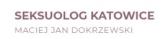 Specjalistyczna Praktyka Lekarska Seksuolog Maciej Jan Dokrzewski