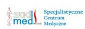 Specjalistyczne Centrum Medyczne SAD-MED Sp. z o.o.
