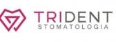 Stomatologia TRIDENT