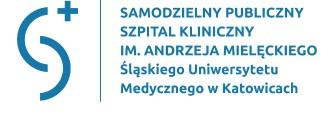 Szpital Kliniczny im. Andrzeja Mielęckiego w Katowicach