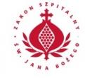 Szpital Zakonu Bonifratów pw. Aniołów Stróżów